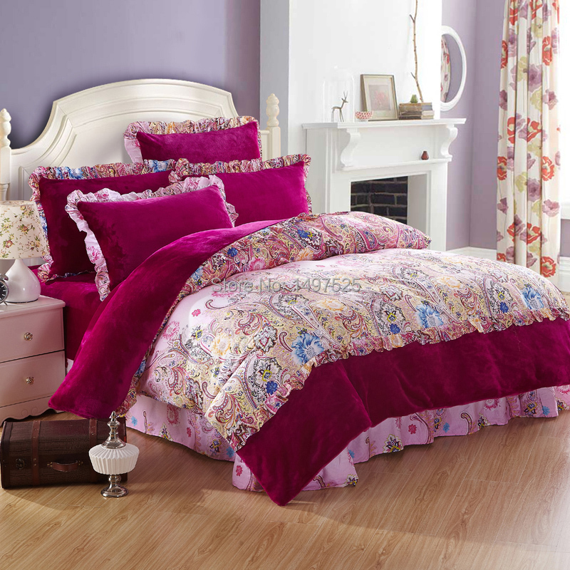 Buy like it very much cheap 100 cotton Really cheap beds