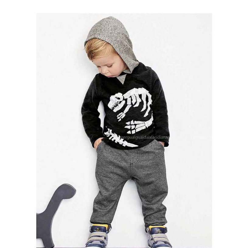 popular cool toddler clothes buy cheap cool toddler
