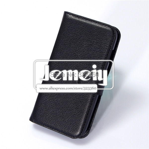 Stand PU Leather Case For Explay Golf Wallet case Leather Case Cover Bags With Free Stylus Pen(China (Mainland))