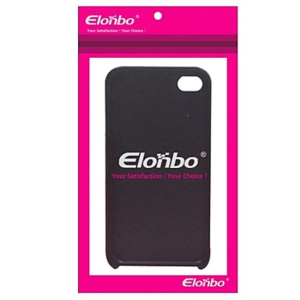 Dreamstar Elonbo J1H Catch The Dream Of The Net Case Cover for iphone 5 5S(China (Mainland))