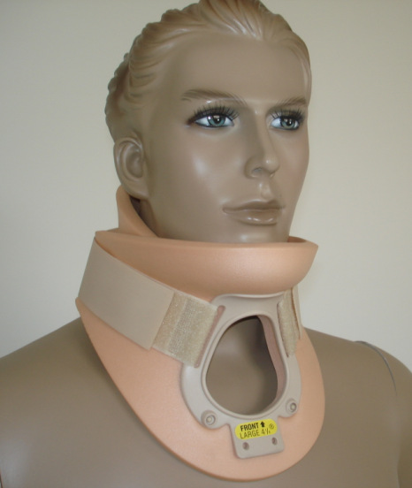 Free Shipping Philadelphia Cervical Collar Medical Cervical Neck Collar(China (Mainland))