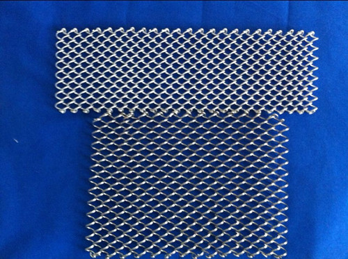 metal mesh screen,aluminum alloys curtain,shower hang curtain(China (Mainland))