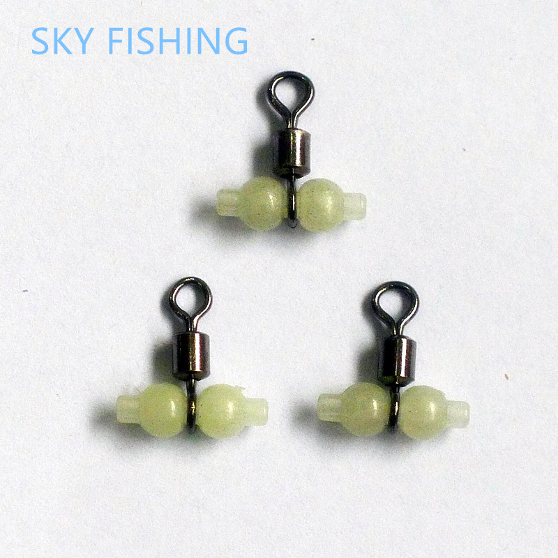Рыболовные крючки из Китая