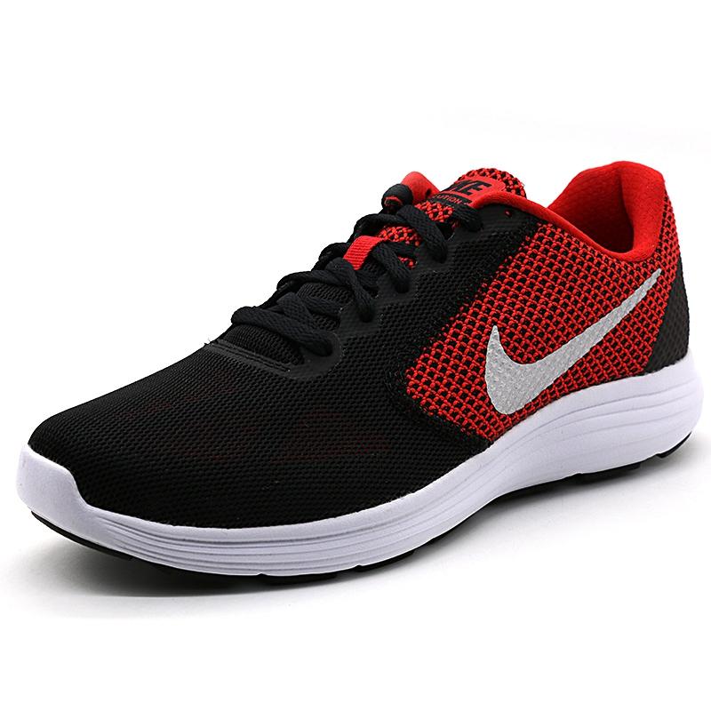 Sneaker Nike 2016