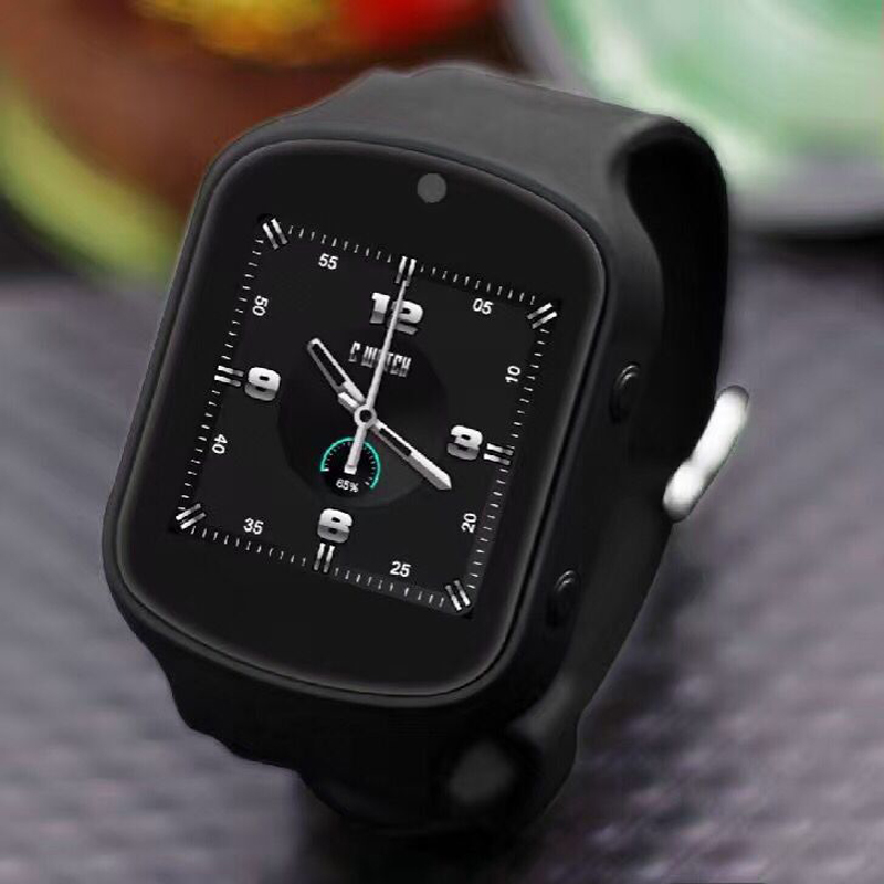 In stock ! MTK6580 Bluetooth Smart Watch Phone Smartwatch Wristwatch with Camera for apple Android Smartphon(China (Mainland))