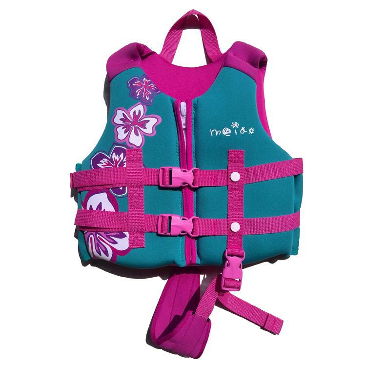 2015 Real New Life Jacket Foam Life Vest Jacket Fishing Inflatable Boat Swimming Saving For Adult Child Children Water Sport(China (Mainland))
