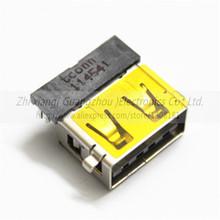 2.0 USB разъем разъем порта разъем для Acer Aspire 4251 4551 4560 4741 7452 7551 4251 г 4551 г 4560 г 4741 г 7452 г 7551 г 2 шт.