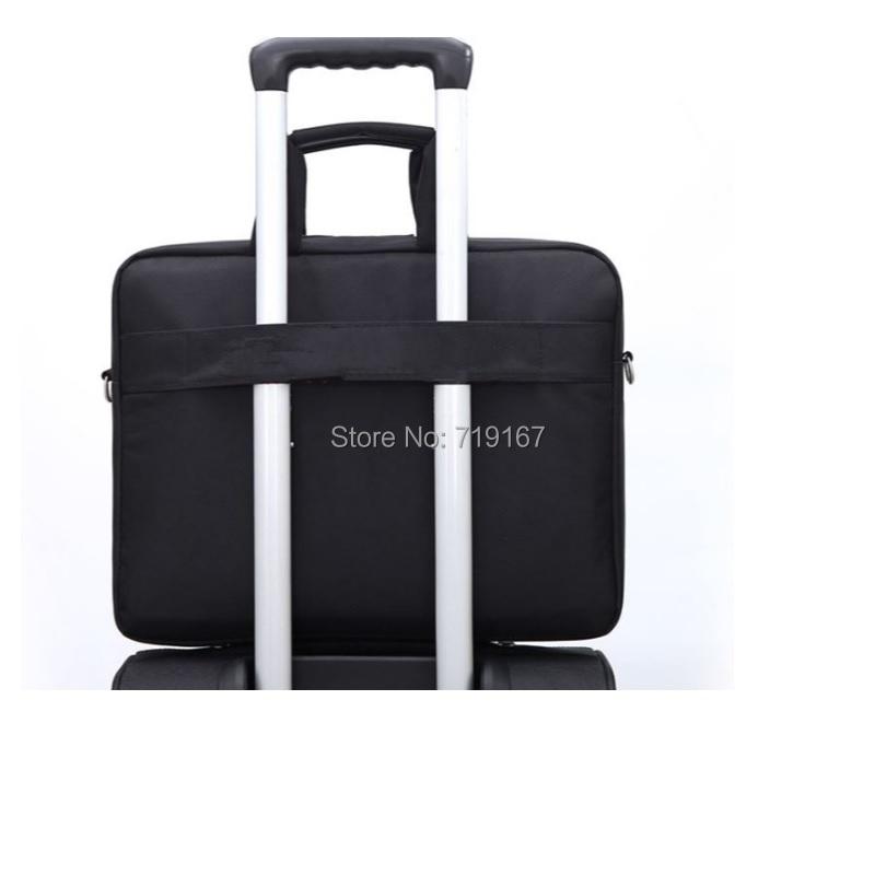 bag25.jpg