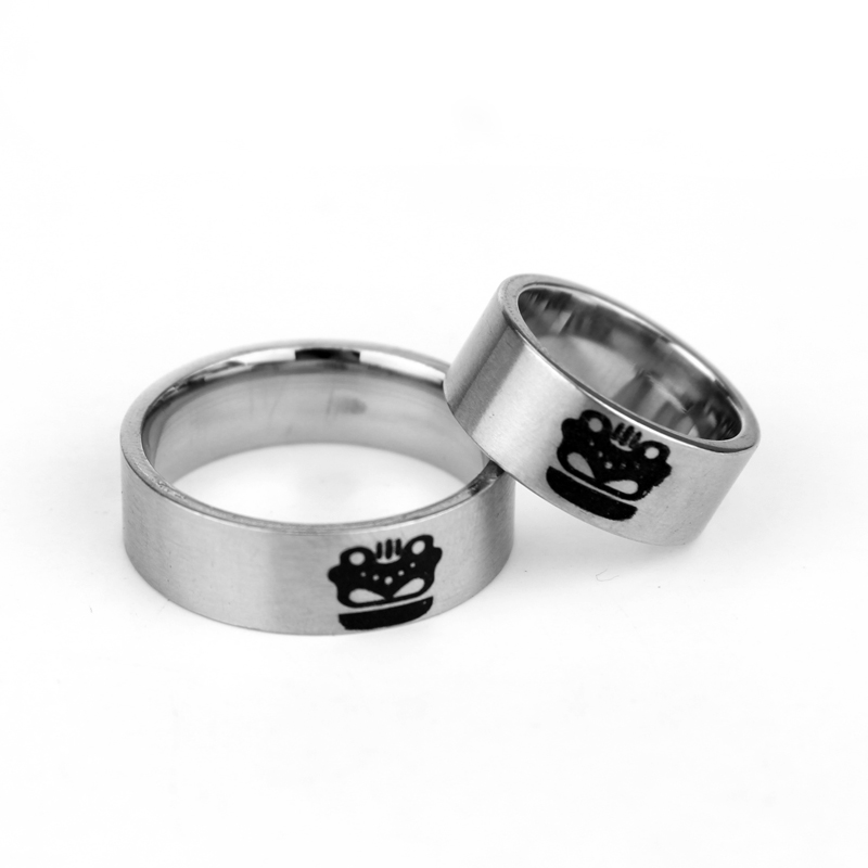 Star Wars Storm Trooper Ring ,Star Wars Ring, Silver Wedding Band SIZE 17-23(China (Mainland))