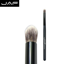 Vegan Makeup Brushs Professional Wonderful Eye Shadow Maquiagem Pincel Maquiagem Profissionalfree Shipping 07STJ