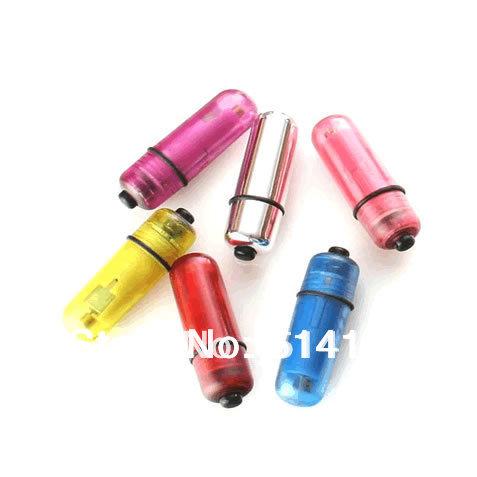 gratis chatteside mini vibrator