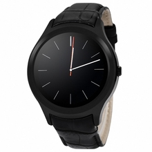 *Black Friday* NO.1 D5+ Android 5.1 3G Smart Watch Phone MTK6580 Quad Core 1.3GHz 1GB RAM 8GB ROM Heart Rate Measurement GPS(China (Mainland))