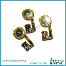 Home flex cable for iphone 3g,best price on the aliexpress(China (Mainland))