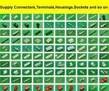 Buy 15FMN-BTK-A connectors JST Connectors terminals housings 100% new original parts 15FMN-BTK-A, LF, SN for $480.00 in AliExpress store