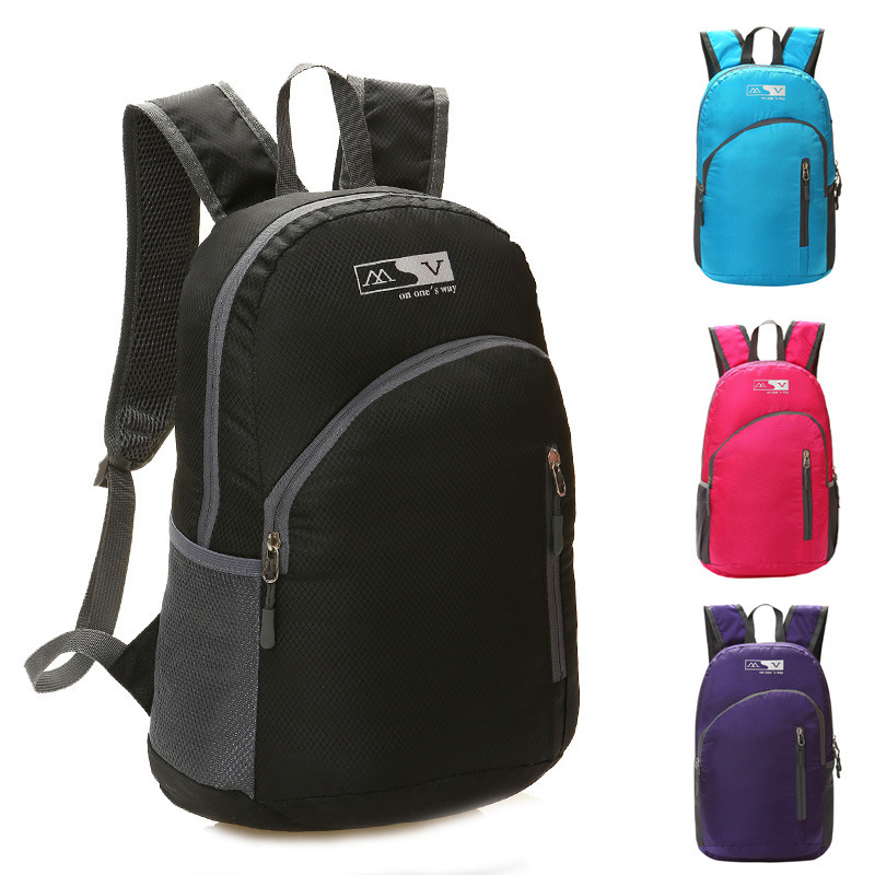 2015 Bicycle Backpack Bike rucksacks Packsack Road cycling bag Knapsack Riding running Sport Backpack Ride pack w80(China (Mainland))