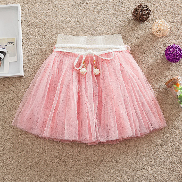 Shop Rare Editions Baby Girls Tulle-Skirt Dress online at taradsod.tk Sweet for special occasions, this Rare Editions dress features a dreamy tulle skirt and pretty trim at the taradsod.tk: Rare Editions.