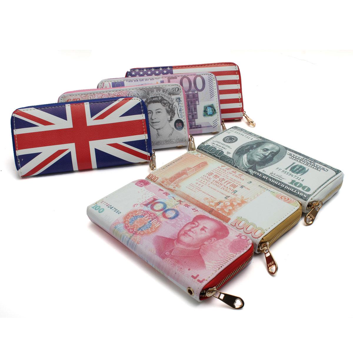 NO 2015 ID Wallets no 2015 id wallets