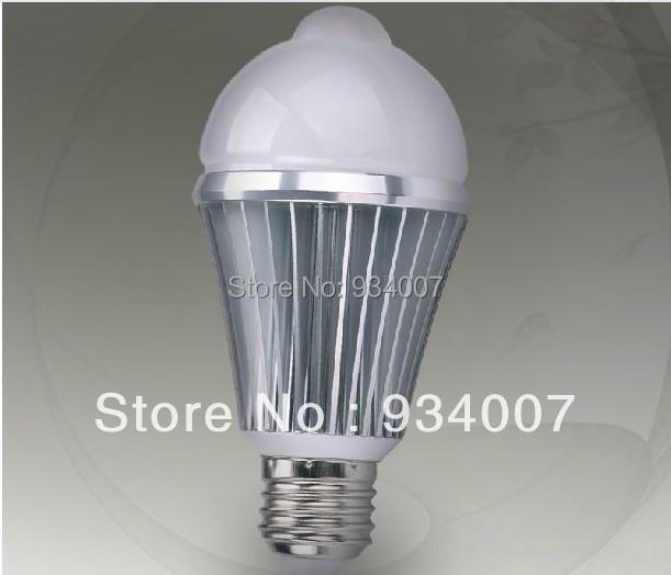 2014 Sale E27 LED Smar