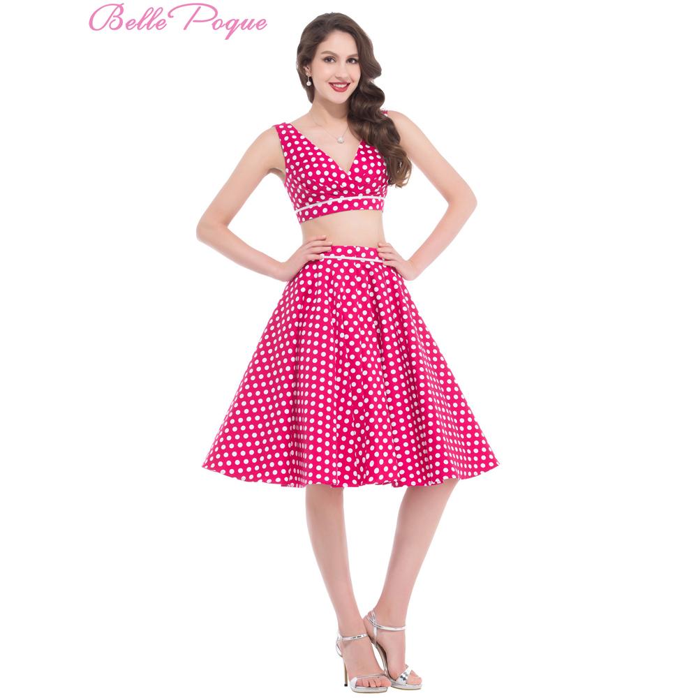 Buy the dress