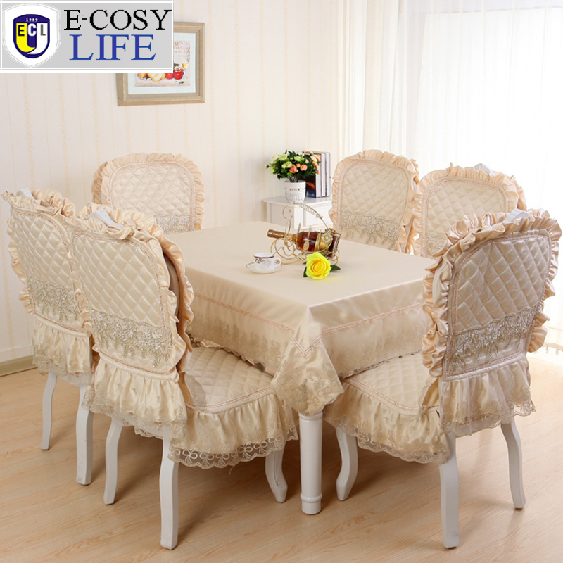 Bonito sillas cocina online im genes conjunto mesa de for Mesas y sillas de cocina baratas