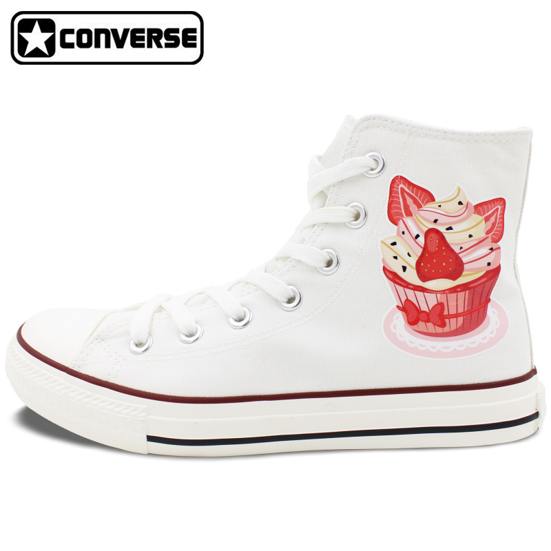 Best Place To Buy Cheap Converse Shoes