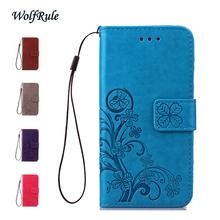 Buy Handbag Sony Xperia Z3 Cover D6603 D6633 L55T Flip PU Leather +TPU Phone Wallet Case Sony xperia Z3 Case Sony Z3 for $3.69 in AliExpress store