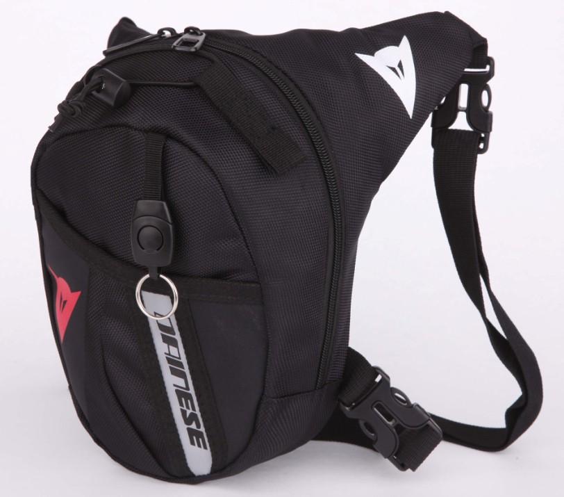 Free shipping, wholesale sales drop waist leg bag handbag knight motorcycle multi-function outsourcing/gg(China (Mainland))