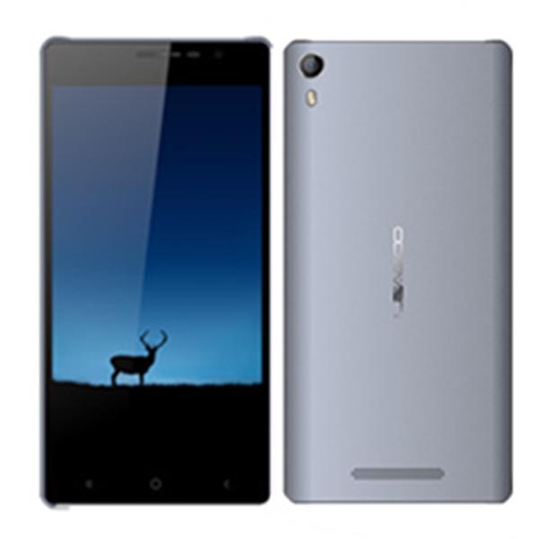 Мобильный телефон LEAGOO 2 5,5 4.4 Bluetooth 4.0 MTK6592 1,4 core 2015 chynnadolls 10389