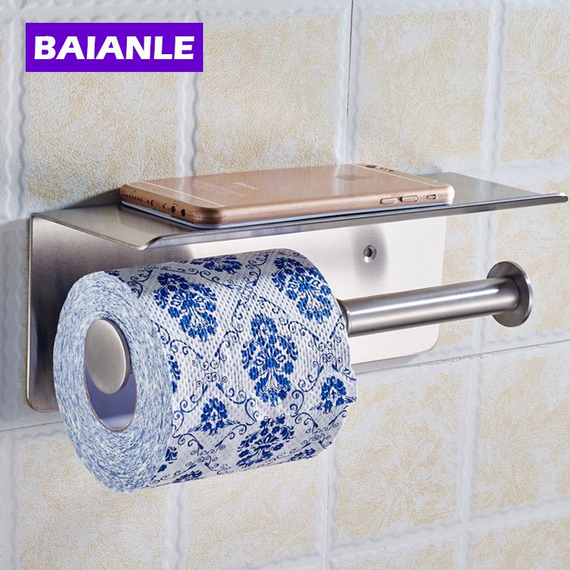 Achetez en gros rouleau de papier toilette grossistes en ligne des grossist - Papier toilette en gros ...