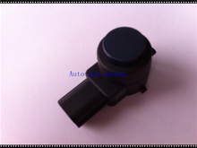 Auto Parts Parking Sensor OEM GM 13394367 For GM