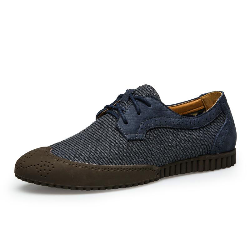 shoes men scarpe uomo zapatillas hombre alpargatas erkek ayakkabi shoe canvas for fashion herren schuhe calzado chaussures homme hogan scarpe uomo