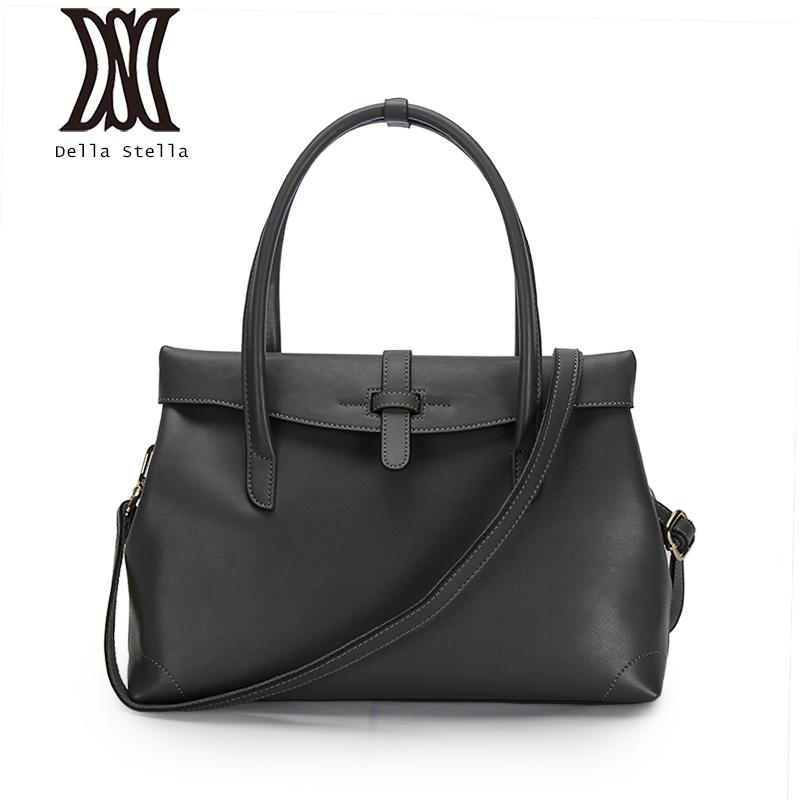 korean famous brand 2015 designer genuine leather handbags high quality corssbody bag(China (Mainland))