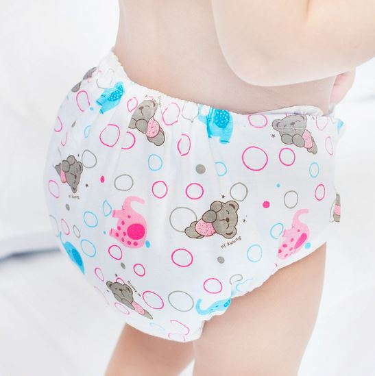 Newborn baby nappies baby care baby boy and girl nappies 100% cotton