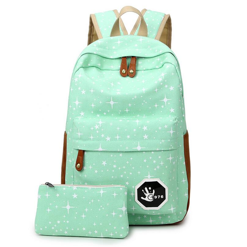 Unique Girls Backpack Reviews - Online Shopping Unique Girls ...
