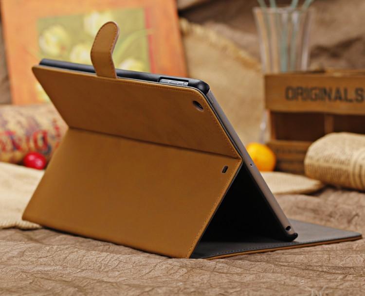 Чехол для планшета OEM Apple iPad 1/2 for ipad чехол для планшета oem ipad air ipad 5 for ipad air