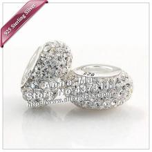 Бисер  от Anna Handmade Beads, материал Кристалл артикул 1362495417