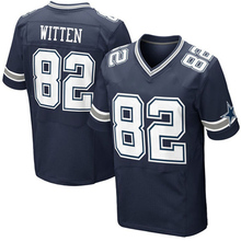 Mens #4 Dak Prescott #21 Ezekiel Elliott #88 Dez Bryant #82 Jason Witten #22 Emmitt Smith #50 Sean Lee Stitched Logo(China (Mainland))