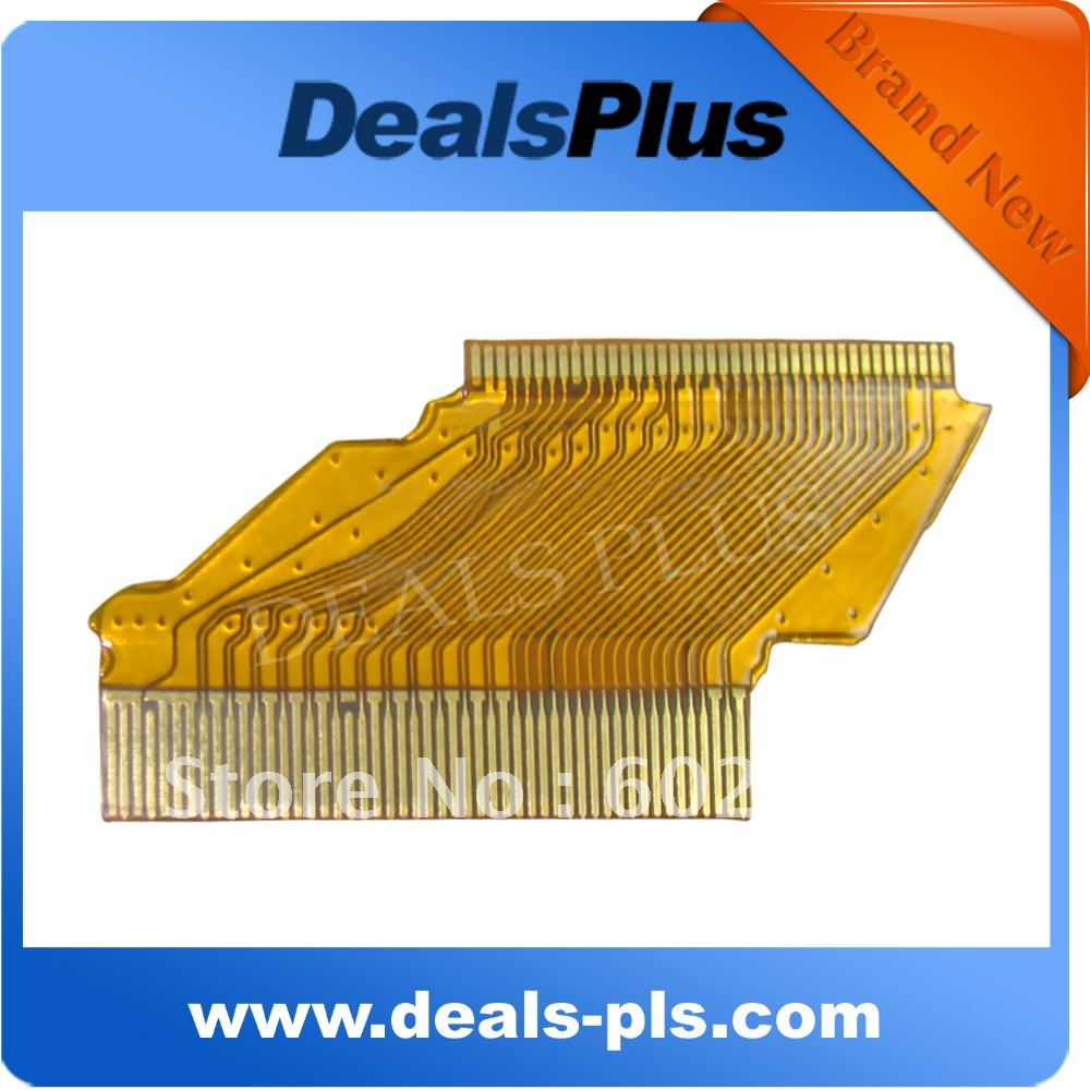 CP390374 FOR Fujitsu LifeBook U820 U2010 Hard Disk Drive HDD Cable,US WAREHOUSE(China (Mainland))