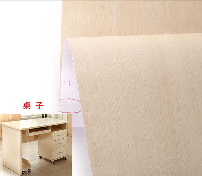 Achetez en gros cabinet papier collant en ligne a des for Kitchen cabinets lowes with 4 murs papiers peints