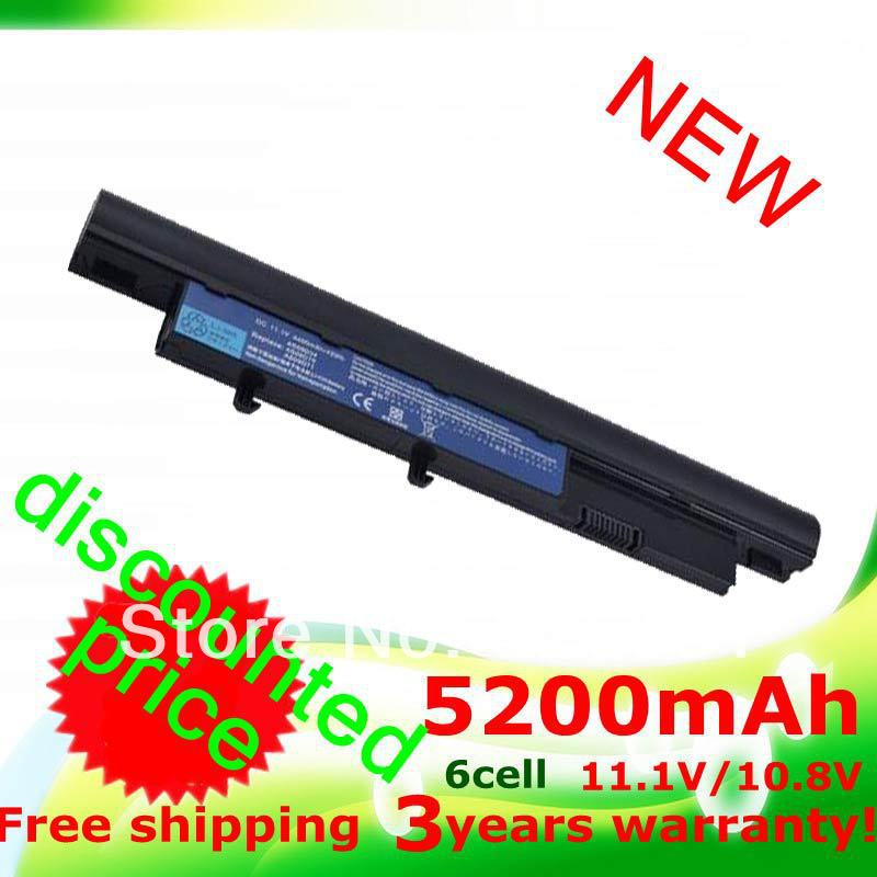 Гаджет  Replacement for ACER Aspire 4410  5410  5538  5538G  Timeline 3810, 4810, 4810T, 5810, 5810T None Компьютер & сеть