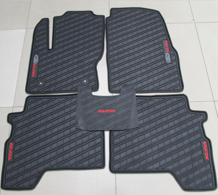 Popular Rubber Foot Mat Buy Cheap Rubber Foot Mat Lots