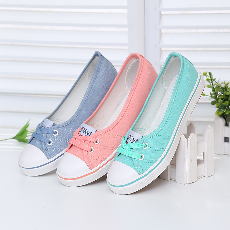 and summer light canvas shoes shoes shoes