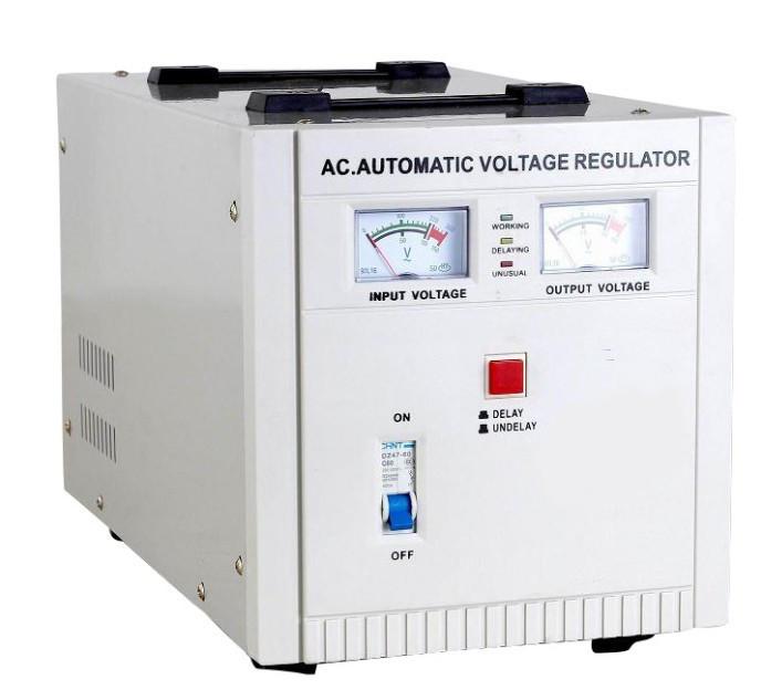 HF-8000W  SVR electronic voltage regulators<br><br>Aliexpress