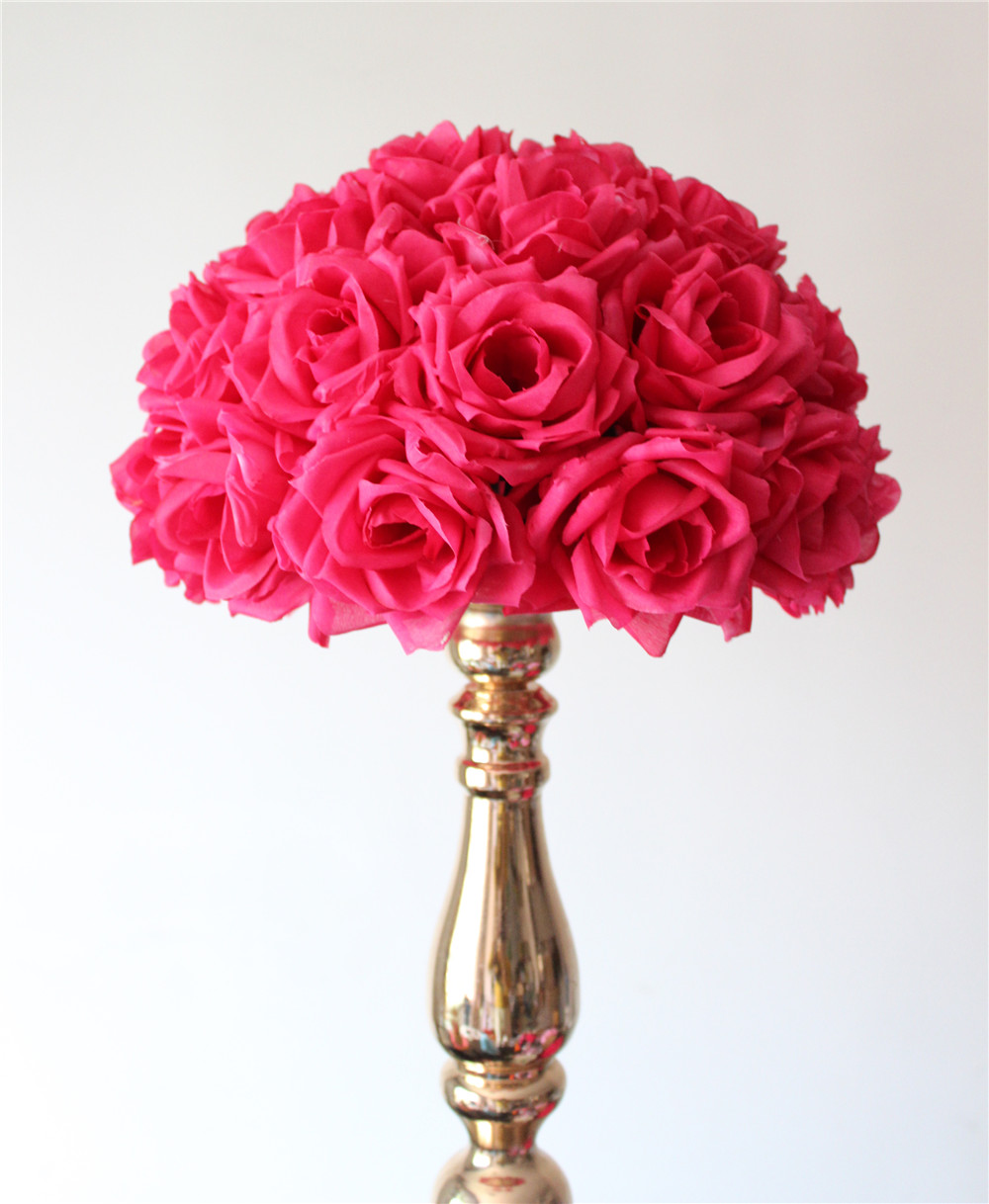 Achetez En Gros Fuschia Fleurs En Ligne 224 Des Grossistes