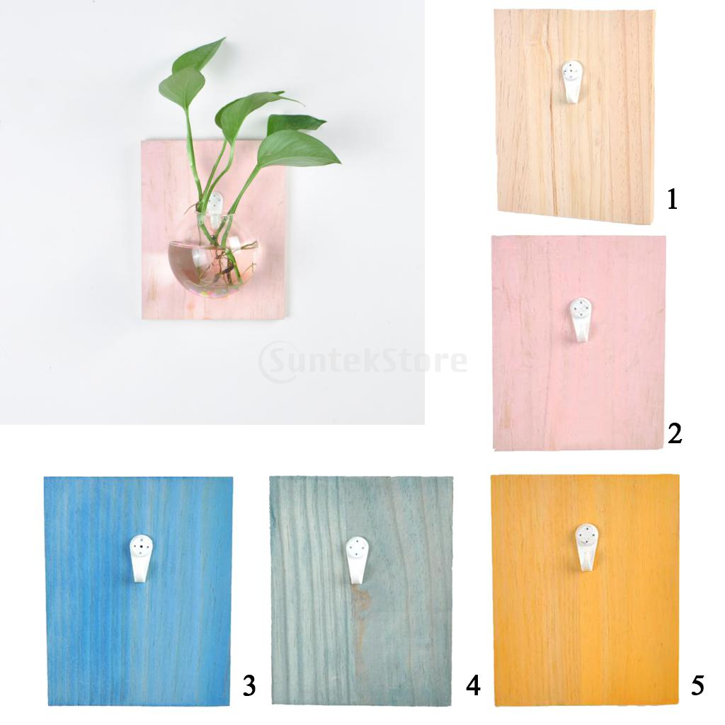 Wall Plant Holder Promotion Shop For Promotional Wall