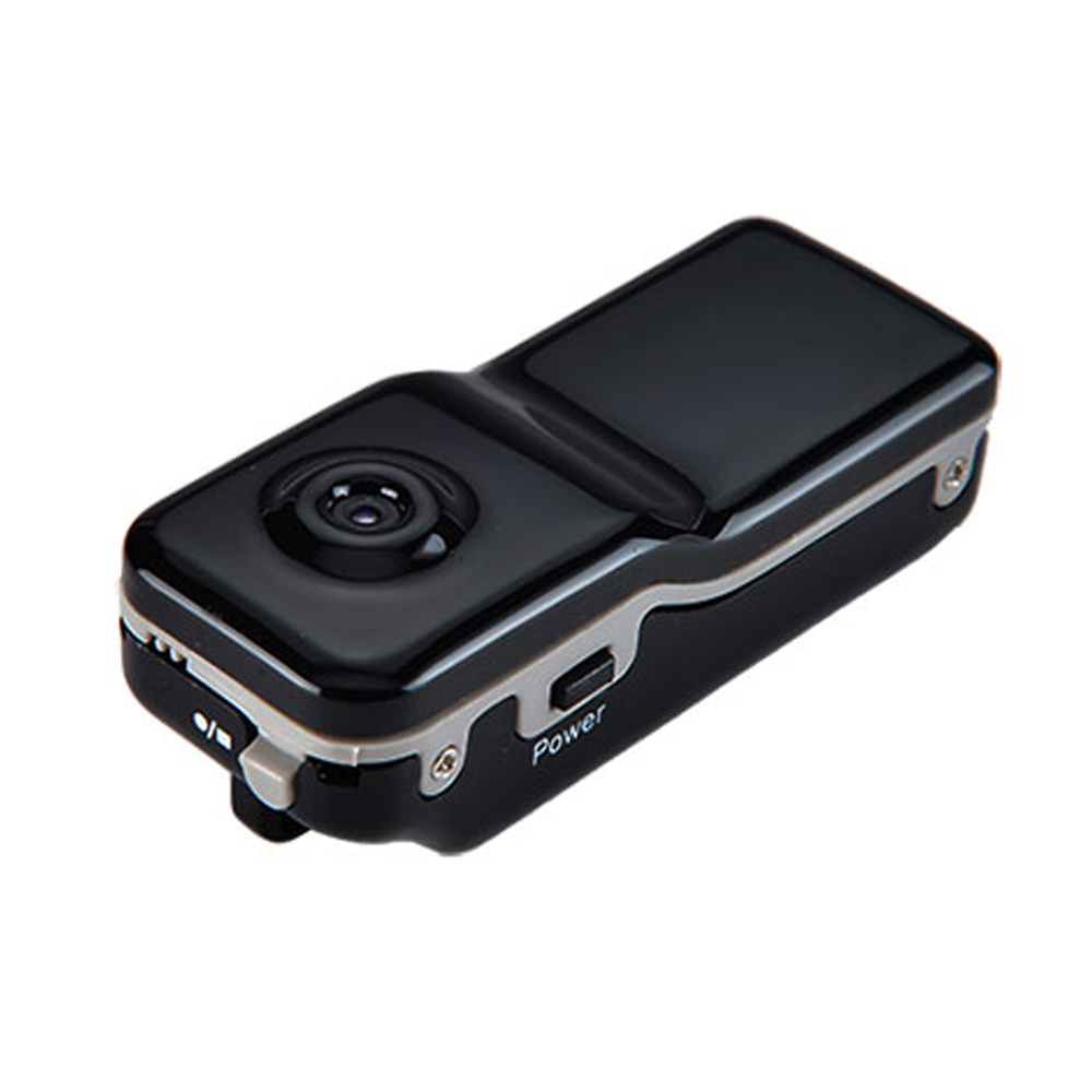 xvgjdz Smallest Full HD 720P Mini DV DVR Camera mini Camcorder USB Web Cam Portable Sport Camera video audio recorder