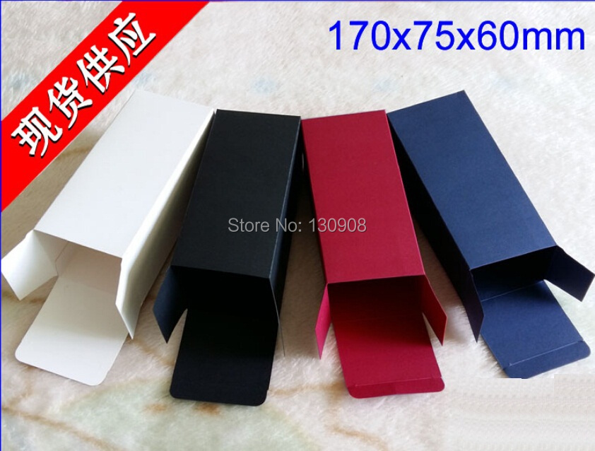 5*5*2.8cm small kraft paper soap box for handmade carboard gift box(China (Mainland))