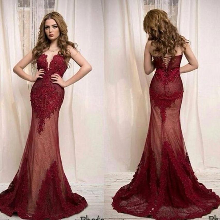 italian evening dress_Evening Dresses_dressesss