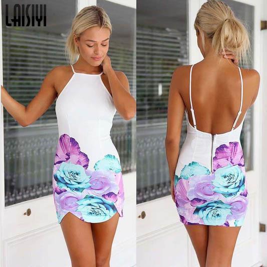 где купить Женское платье Blueberry9002 Fashion 2015 Vestidos WF-9247\WCF по лучшей цене
