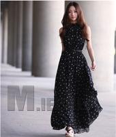 Женское платье Other    AL1775